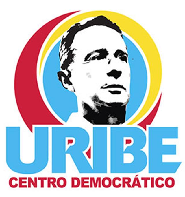 Image Result For Partidos En Vivo
