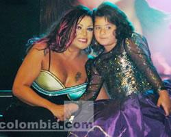 com (22/Feb/2010): Este lunes, el Canal RCN llega con 'Amor Sincero