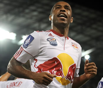 videos de futbol henry: