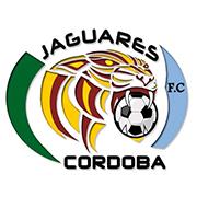 http://www.colombia.com/futbol/equipos/jaguares-de-cordoba/images/escudo1.jpg