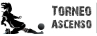 Torneo Asenso