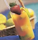 http://www.colombia.com/gastronomia/autonoticias/ImagenNoticia1387.jpg