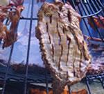 Perra de cartago costa rica - 1 7