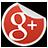 Colombia.com en Google+