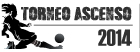Torneo Asenso 2014