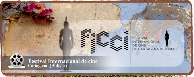 historia de los impuestos en colombia: