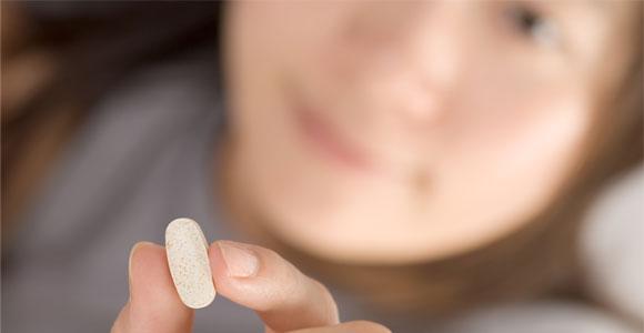 Métodos anticonceptivos de emergencia